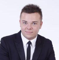 Ben Moss Musician