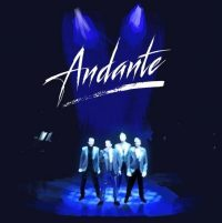Andante Male Vocal Group
