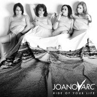 joanovarc musicians rock