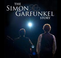 Simon & Garfunkel Show Musician