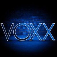 Voxx musicians