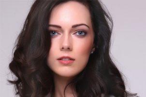 Iona Fisher Peel Talent